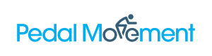 Pedal Movement